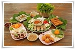 Half Day Hanoi Cooking Class Tour by Hanoi Travel Agent